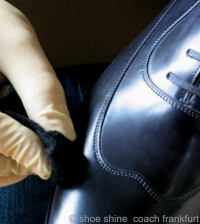 www.shoe-shine-coach.de