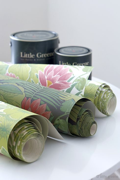little greene farben frankfurt