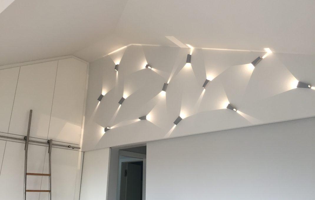 Interior Coach - Innenarchitektur und Home Design in Frankfurt