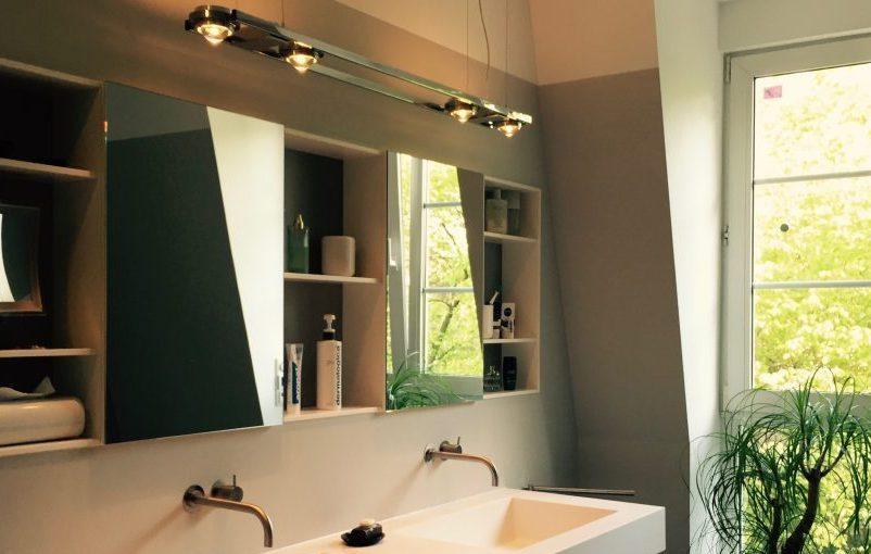 umbau bad in hanau. Black Bedroom Furniture Sets. Home Design Ideas