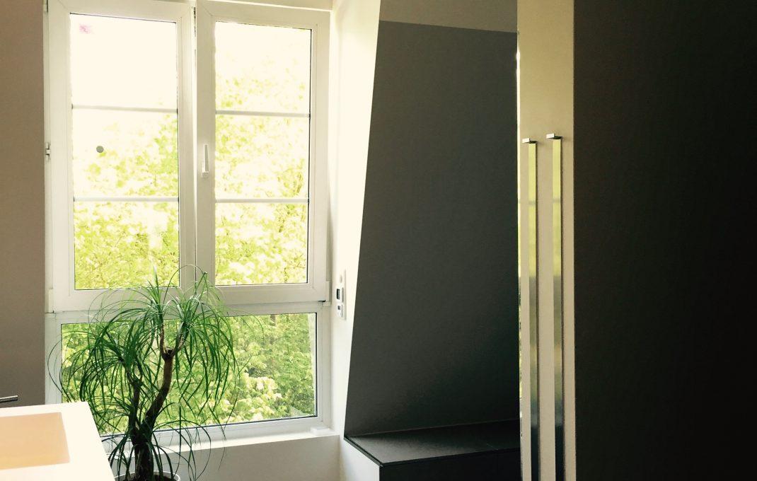 Interior Coach - Innenarchitektur und Einrichtungsstudio in Frankfurt