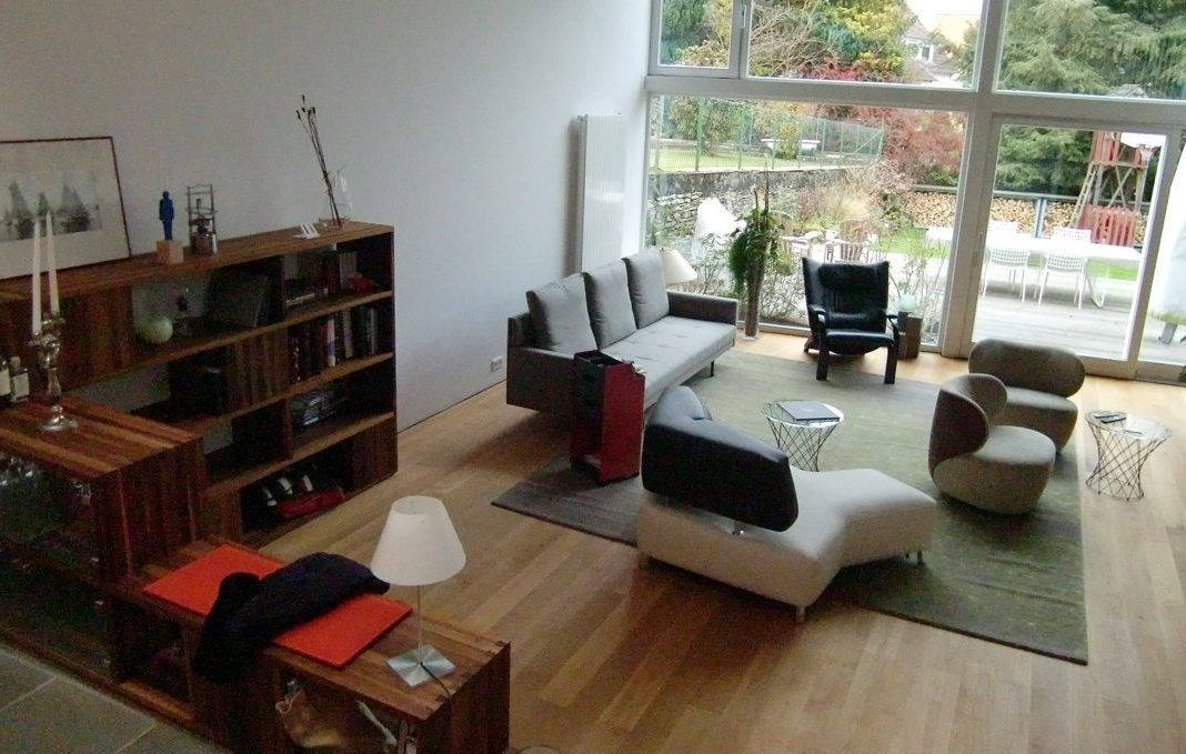 Interior Coach - Interior Design in Frankfurt
