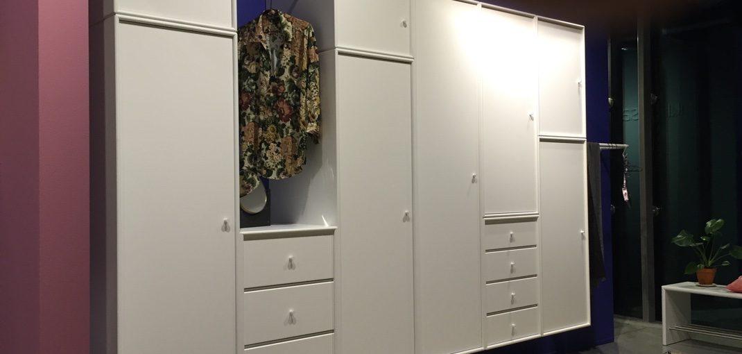 einrichtungsstudio. Black Bedroom Furniture Sets. Home Design Ideas