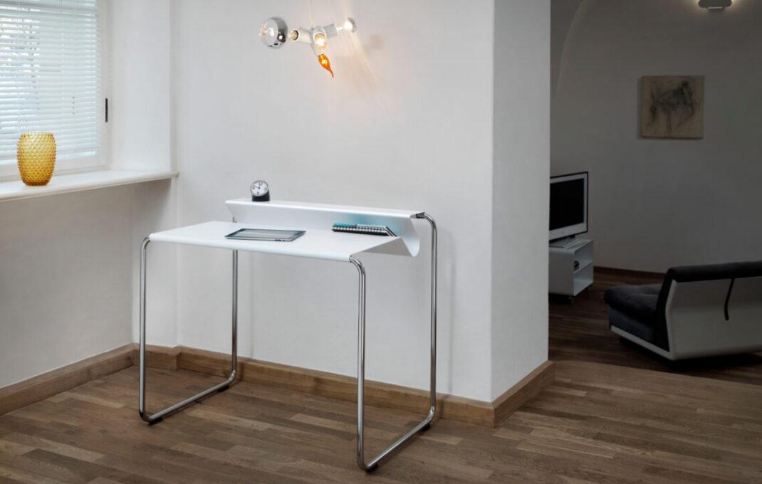 Home Office Müller Möbel Frankfurt Interior Coach Innenarchitektur