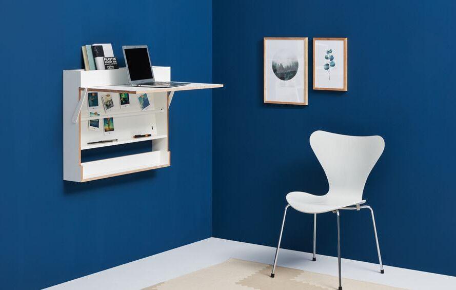 Home Office Regal Frankfurt Interior Coach Innenarchitektur