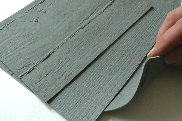 betonoptik oder sichtbeton industrial style bei wandoberfl chen interior coach. Black Bedroom Furniture Sets. Home Design Ideas